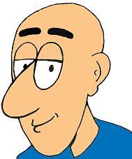 baldman