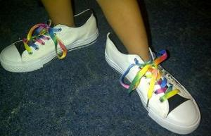 images_sneakers