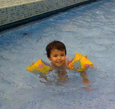 image_swimming