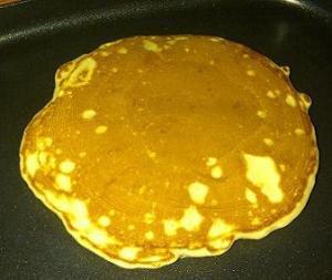 images_pancake-2