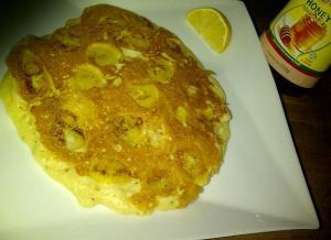 images_pancake