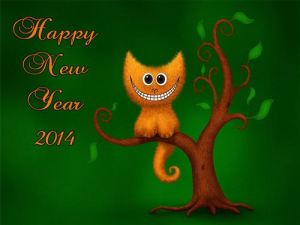 beautiful-happy-new-year-animated-images-2