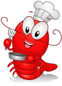 image-lobster