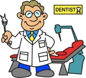 images_dentist