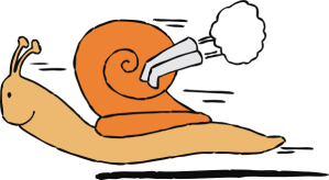 images_snail_funny