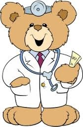 images_doctor_bear