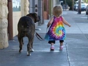 images_dog_girl_bestfriends