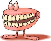 images_false_teeth