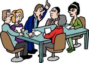 image_board_meeting