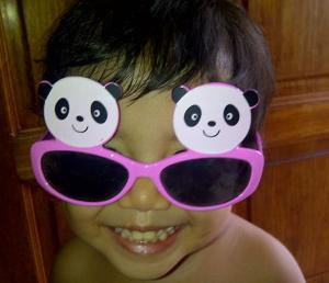 images_cute_panda_sunglasses