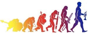 images_evolution
