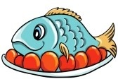 images_fish_dish