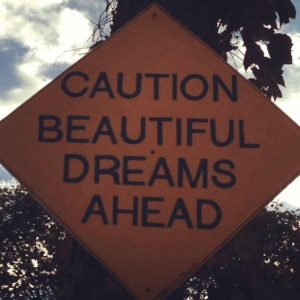 images_beautiful_dreams
