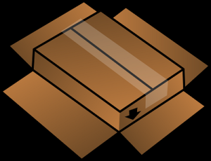 images_box_upside_down