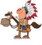 images_clipart_apache