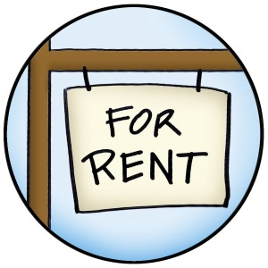 images_for_rent_apartment
