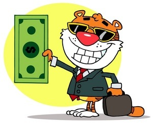 images_funny_business_tiger