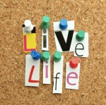 images_live_life