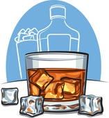 images_whiskey
