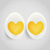 image_hard_boiled_egg