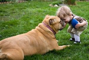images_cute_dog_and_kid