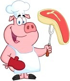 images_funny_pig_chef_big_steak