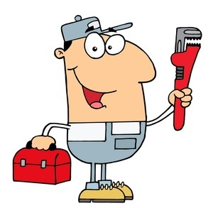 images_funny_plumber