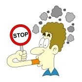 images_funny_stop_smoking