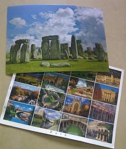 images_postcards_bath_stonehenge