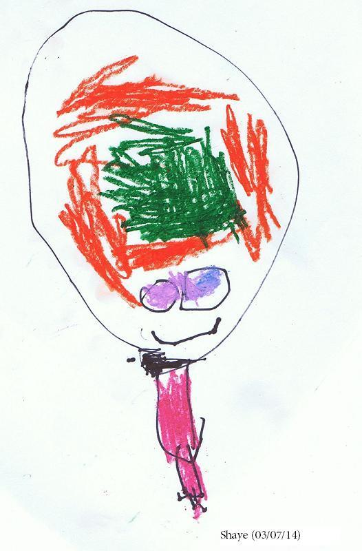 funny_drawing_bald_dad