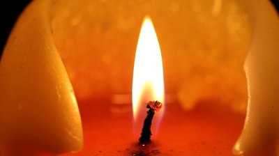 images_candle_burn_out_pain