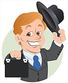 images_door_to_door_salesman