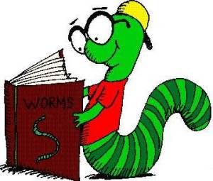 images_funny_book_worm