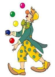 images_funny_juggler