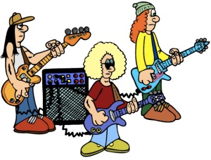 images_funny_rock_band