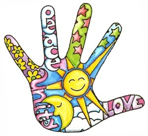 images_hand_unity_peace_love