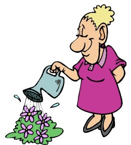 images_lady_gardening