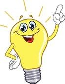 images_light_bulb