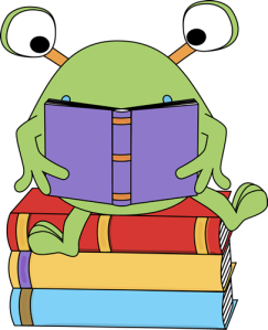 images_cute_monster_reading_books