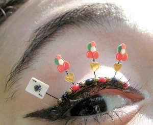images_fake_eyelashes