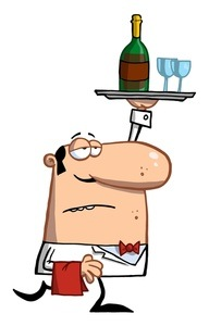 images_funny_restaurant_waiter