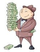 images_rich_banker