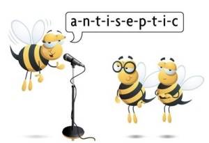 images_spelling_bee