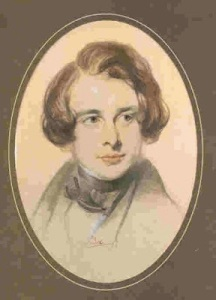 images_charles_dickens