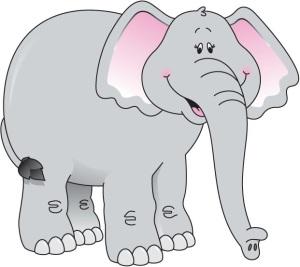 images_cute_elephant_clipart