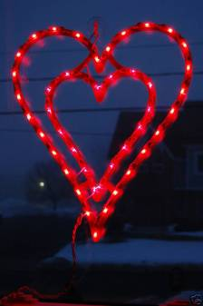 images_beautiful_heart_light