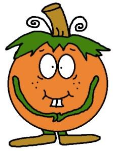 images_funny_pumpkin_halloween