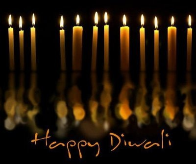 images_happy_diwali_festival_of_light