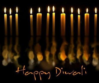 images_happy_diwali_festival_of_light