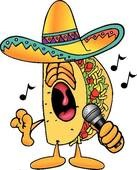 images_tortilla_singing